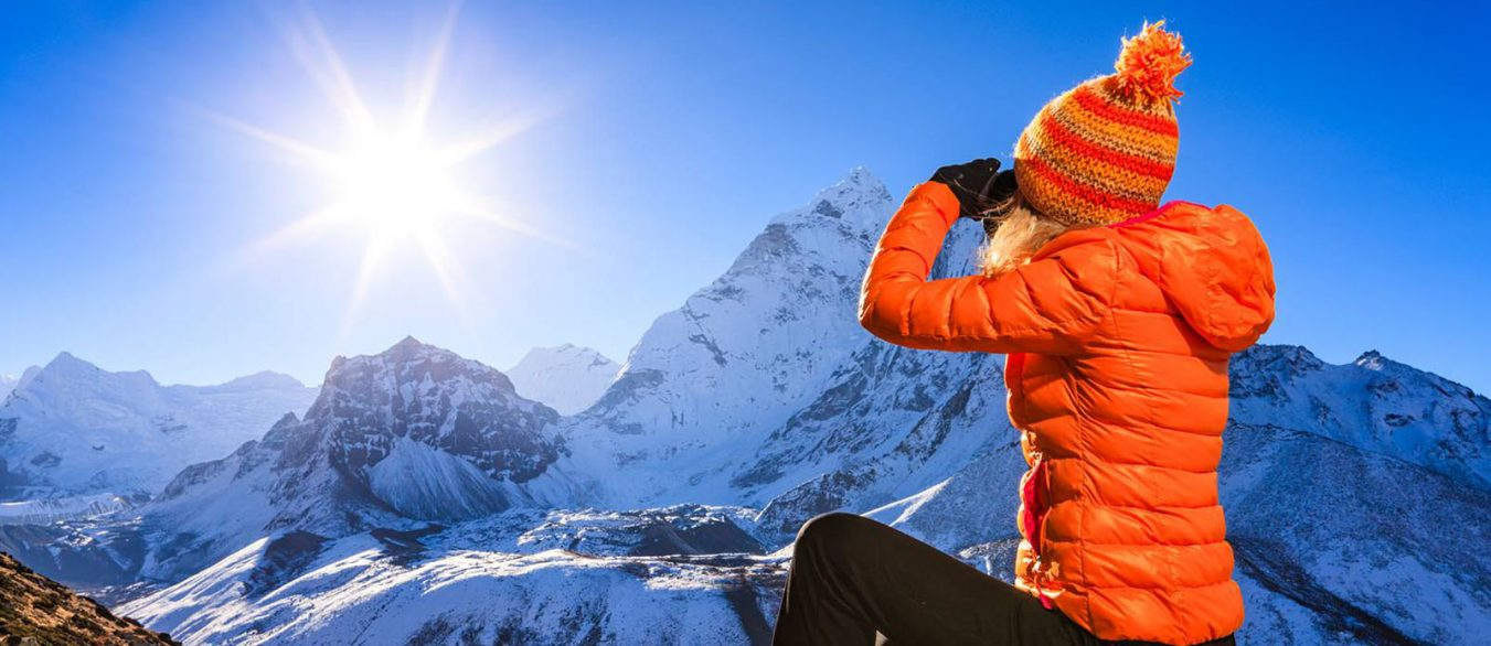 Join with us for an exciting Himalayan destinations.