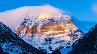 Mount Kailash Tour