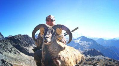 Dhorpatan Hunting Reserve Trek